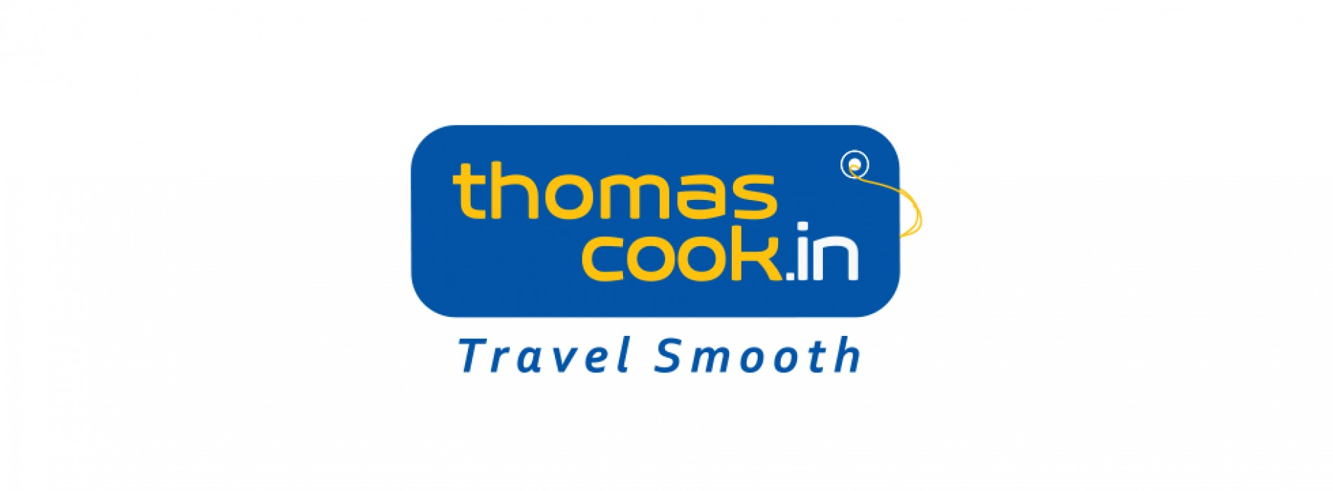 Thomas Cook India continues expansion drive