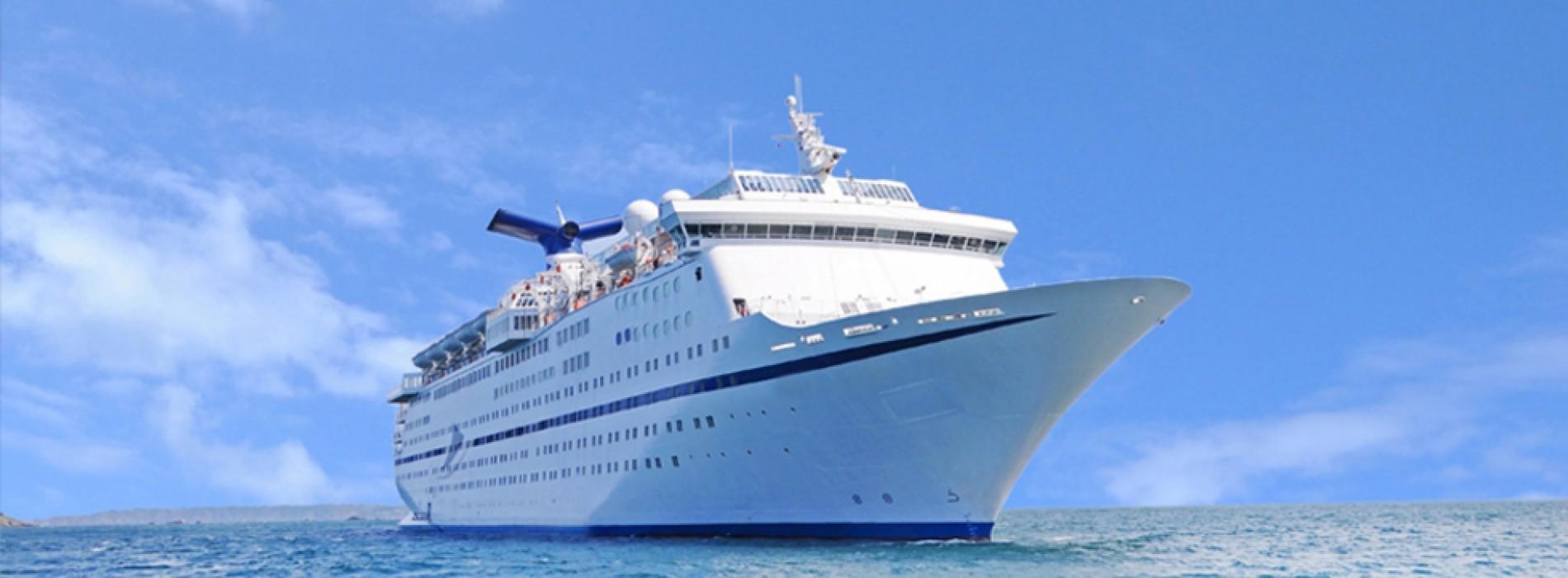Mumbai cruise tourism set to get a major boost