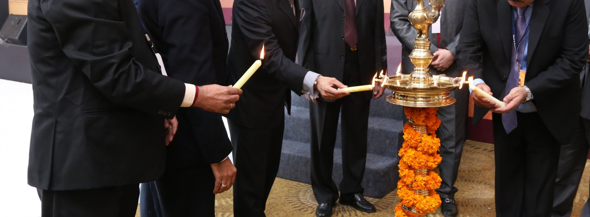 HRAWI to host 18th regional convention in Sri Lanka