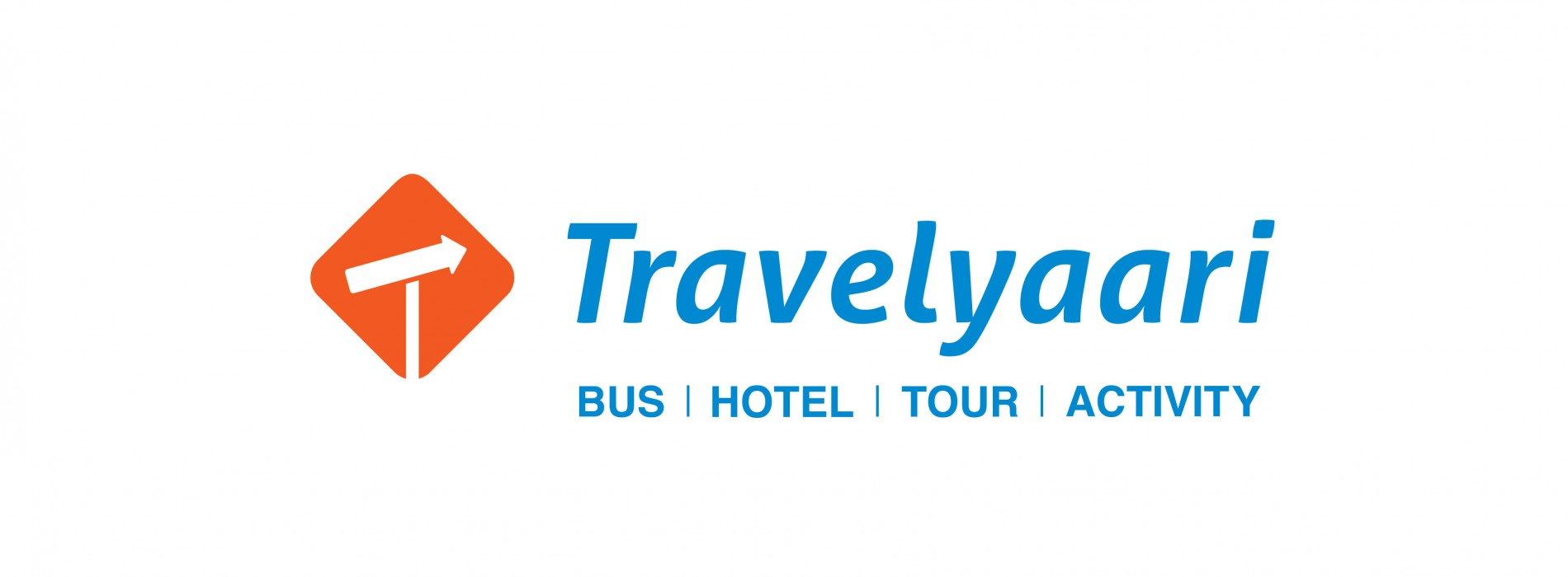 Travelyaari launches Maven- a latest mobility solution for transport  providers