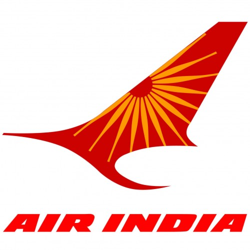 "Potential bidders ""arm twisting"" govt on Air India sale : Unions"