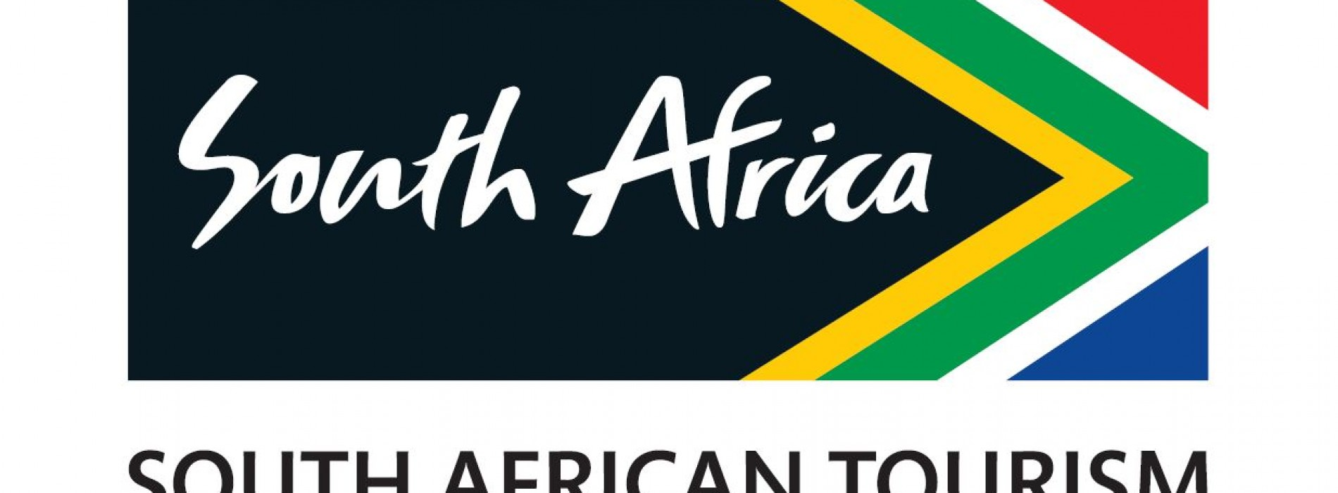 South African Tourism trade delegation arrives in India to define targets and strategy for 2018