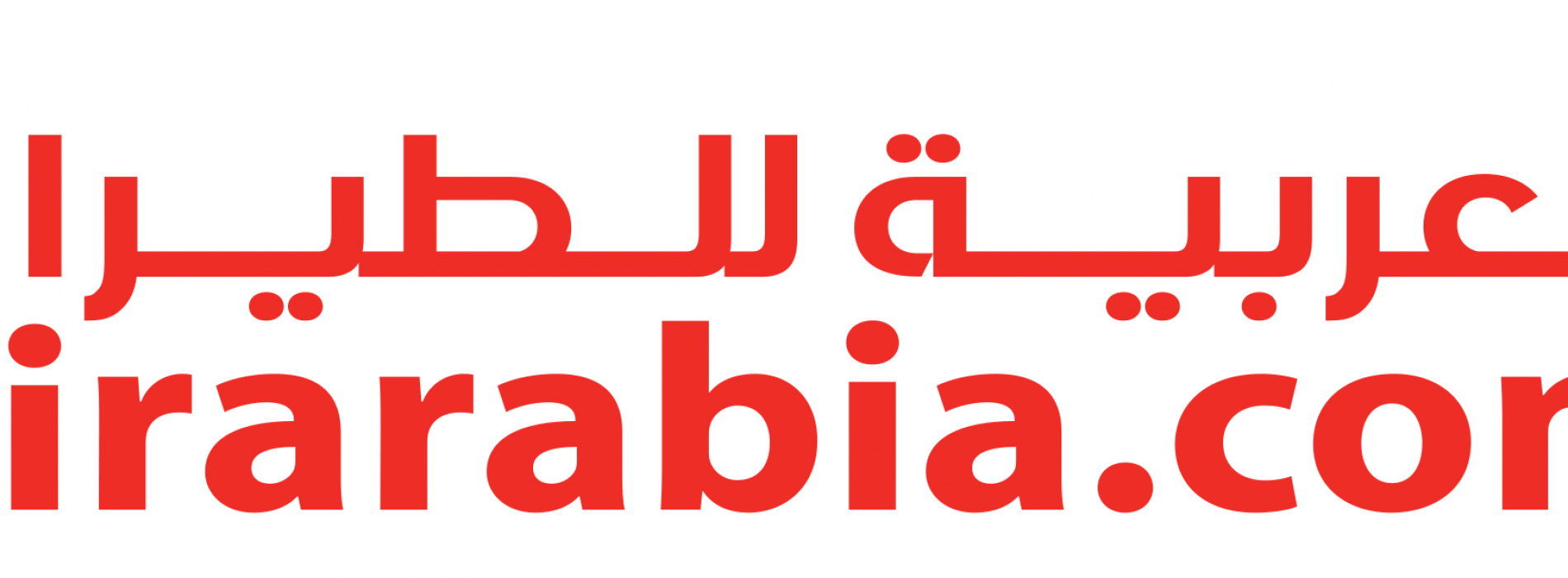 Air Arabia receives ATN's Corporate Editor Choice Award