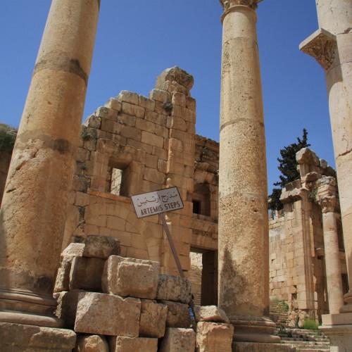 """Jordan Tourism Board announces launch of """"Art Destination Jordan"""""""