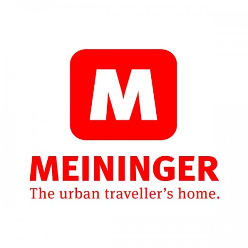 MEININGER to open a hotel in Glasgow