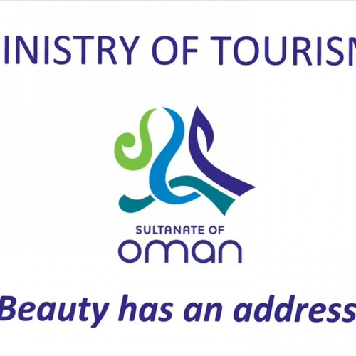 Oman Visa on Arrival simplified
