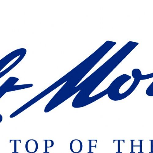 Engadin Valley to host St. Moritz Music Summit