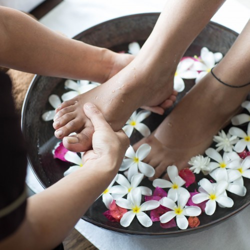 Tattva Spa launches new facility at Courtyard by Marriott Chakan
