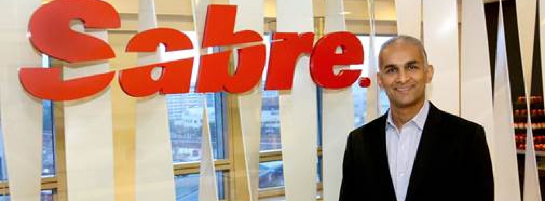Sabre elevates Roshan Mendis to Chief Commercial Officer for Travel Network