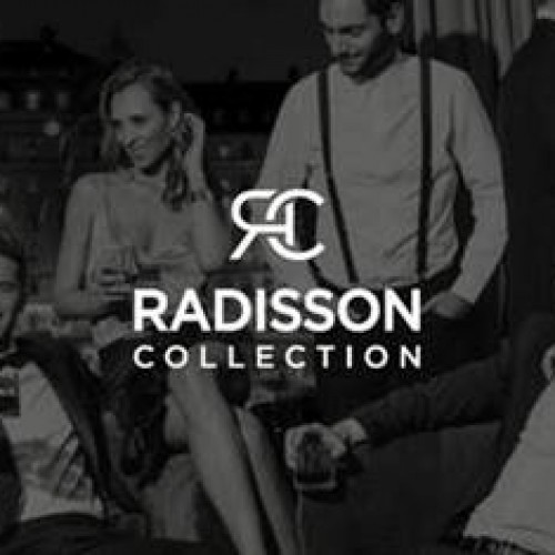 Radisson Hotel Group brings Radisson Collection