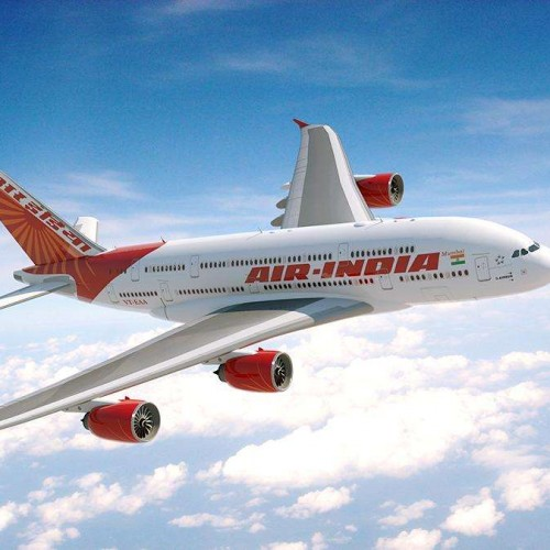 Air India to make history with Delhi-Tel Aviv flight today