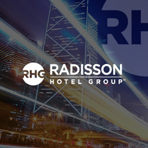Radisson Hotel Group launches new property in Ningbo