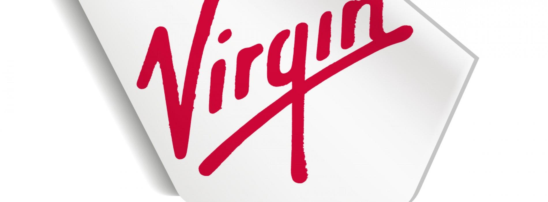 Virgin Australia and Sabre expand partnership
