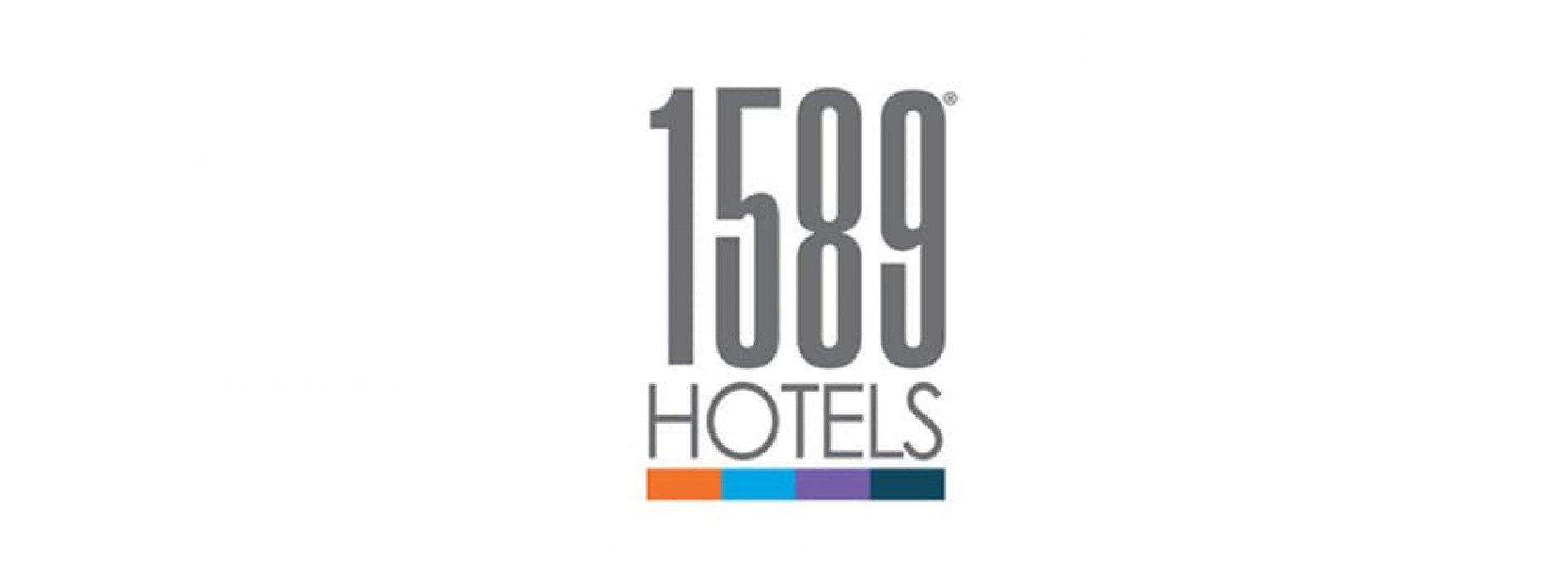1589 Hotels added 16 properties to its portfolio from April 2017 to March 2018