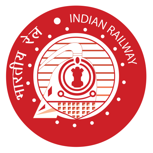Indian Railways to live stream cooking in IRCTC rail kitchens: Report