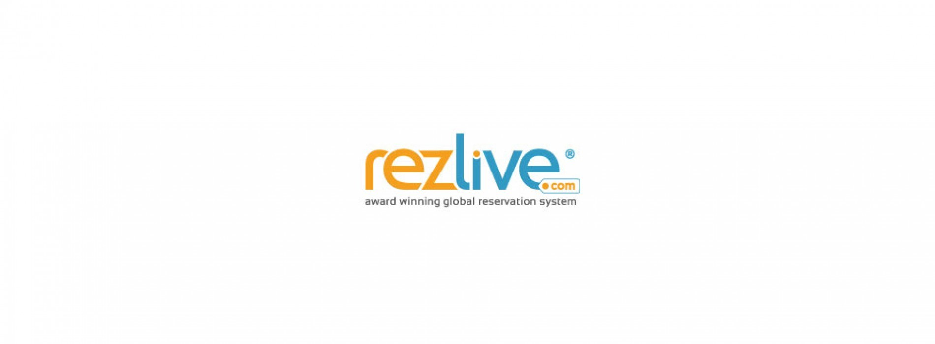 RezLive.com organizes Travel Agents Cricket Tournament in Ahmedabad
