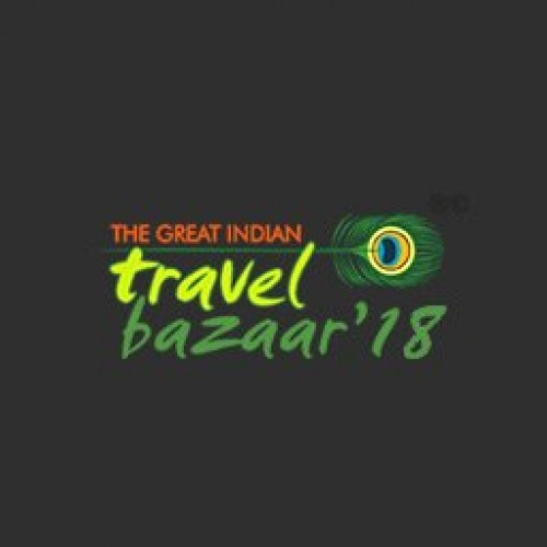 Great Indian Travel Bazaar organized at Jaipur