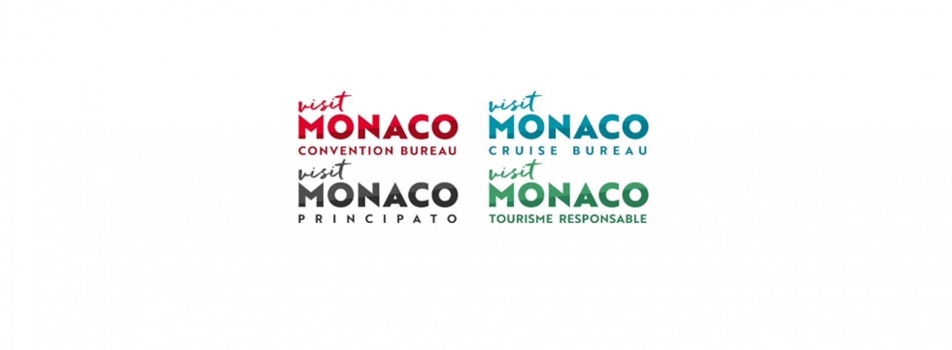 Visit Monaco launches a new global initiative 'Green is the New Glam'
