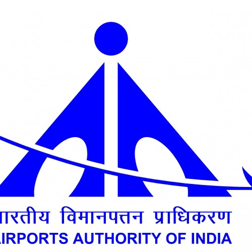 AAI inks performance MoU with civil aviation ministry