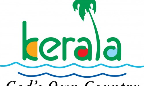 It's Carnival Time in Kerala
