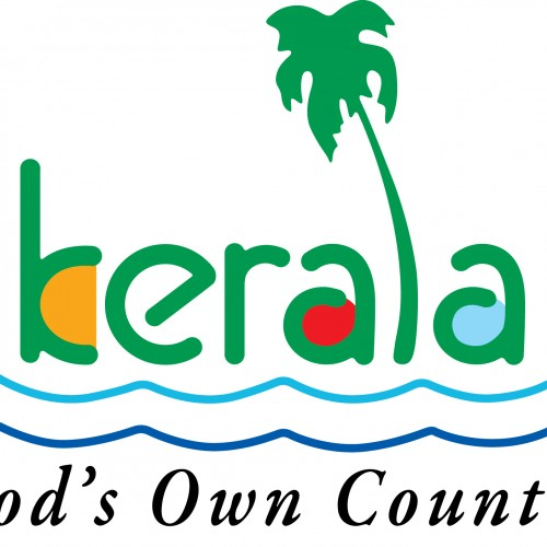 Kerala records significant rise of 10.93% in Tourist arrivals in year 2017