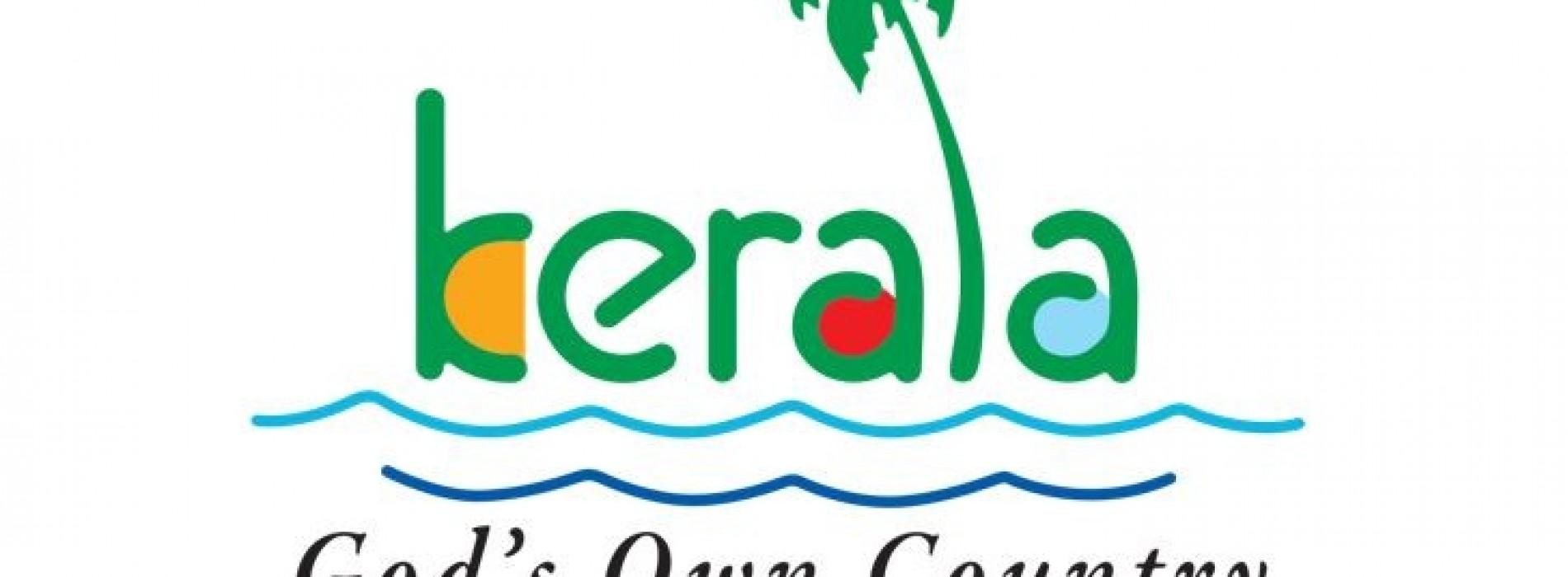 Kerala CM launches the ambitious Malanad-Malabar project