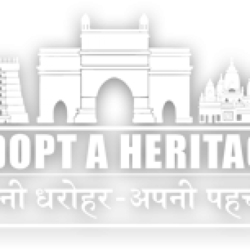 'Adopt a Heritage' scheme is for development, maintenance and operation of Tourism amenities in monuments: Tourism Ministry