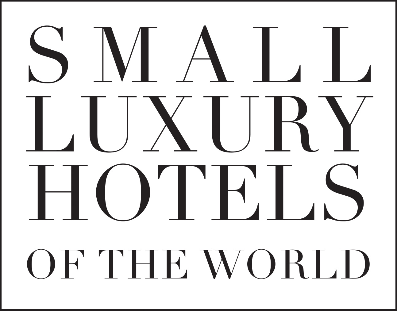 The Sukhothai Shanghai Officially Joins Small Luxury Hotels Of World