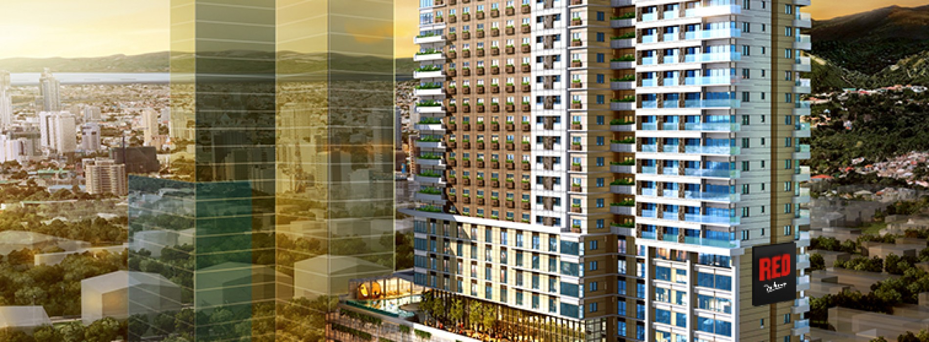 Radisson Hotel Group signs new property in Philippines
