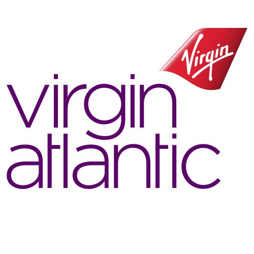 Virgin Atlantic partner with master pâtissier Eric Lanlard