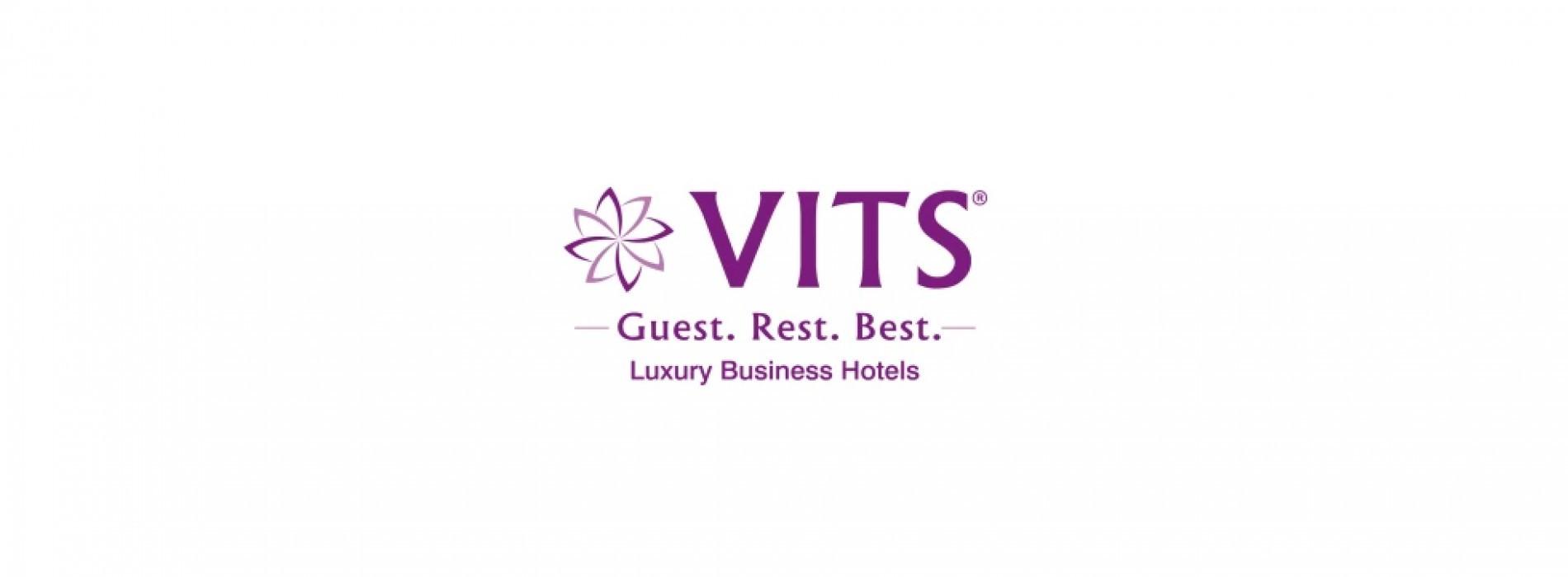 VITS hotels launches three properties in Phuket