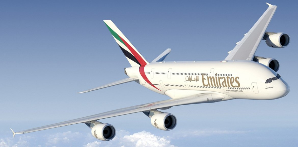 Emirates announces special Independence Day fares