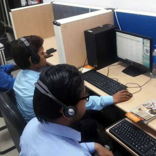 UP Tourism dept launches 24×7 phone helpline for tourists