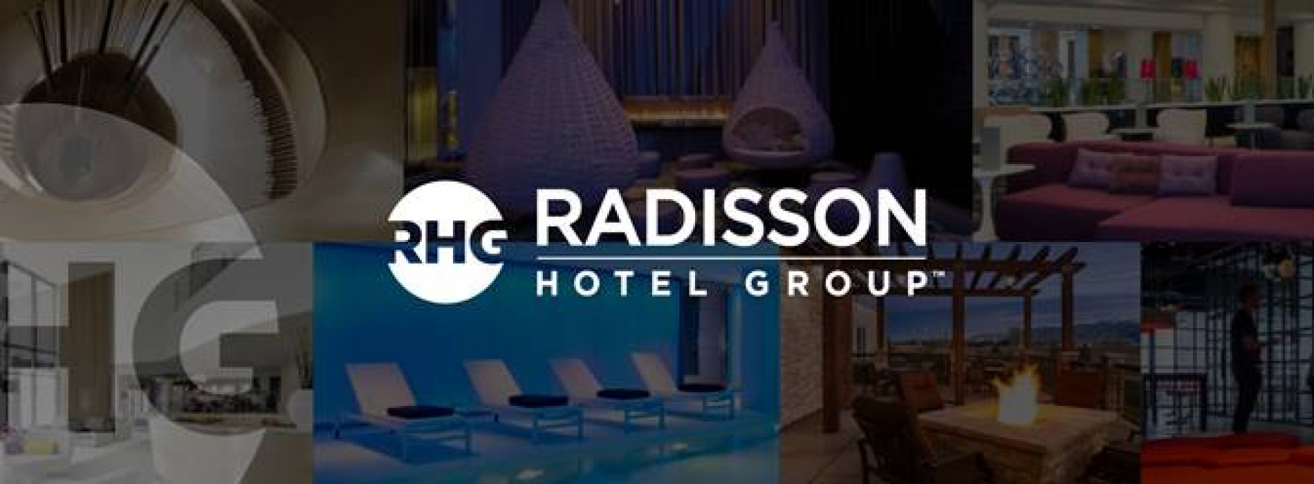 Radisson Hotel Group aims for 200 hotels in South Asia by 2022