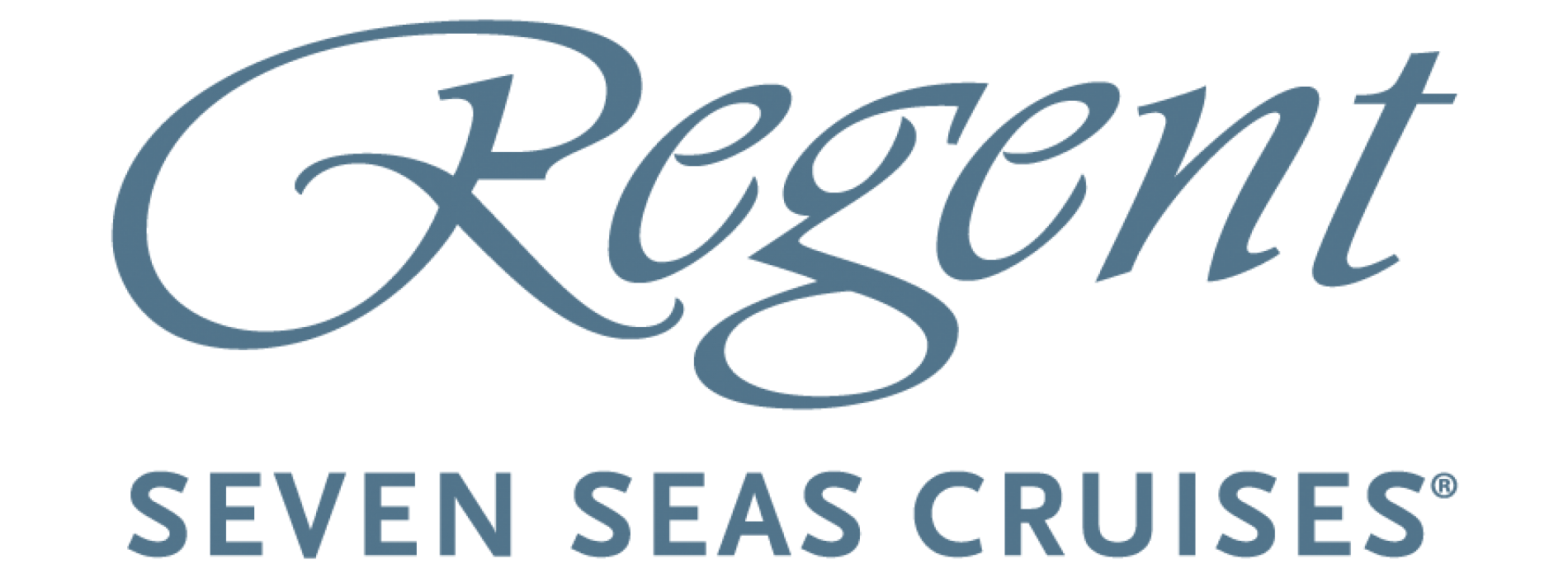 Regent Seven Seas Cruises opens reservations for inaugural season itineraries