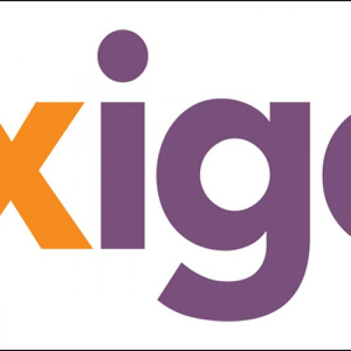 ixigo Skill for Amazon Alexa launched in India