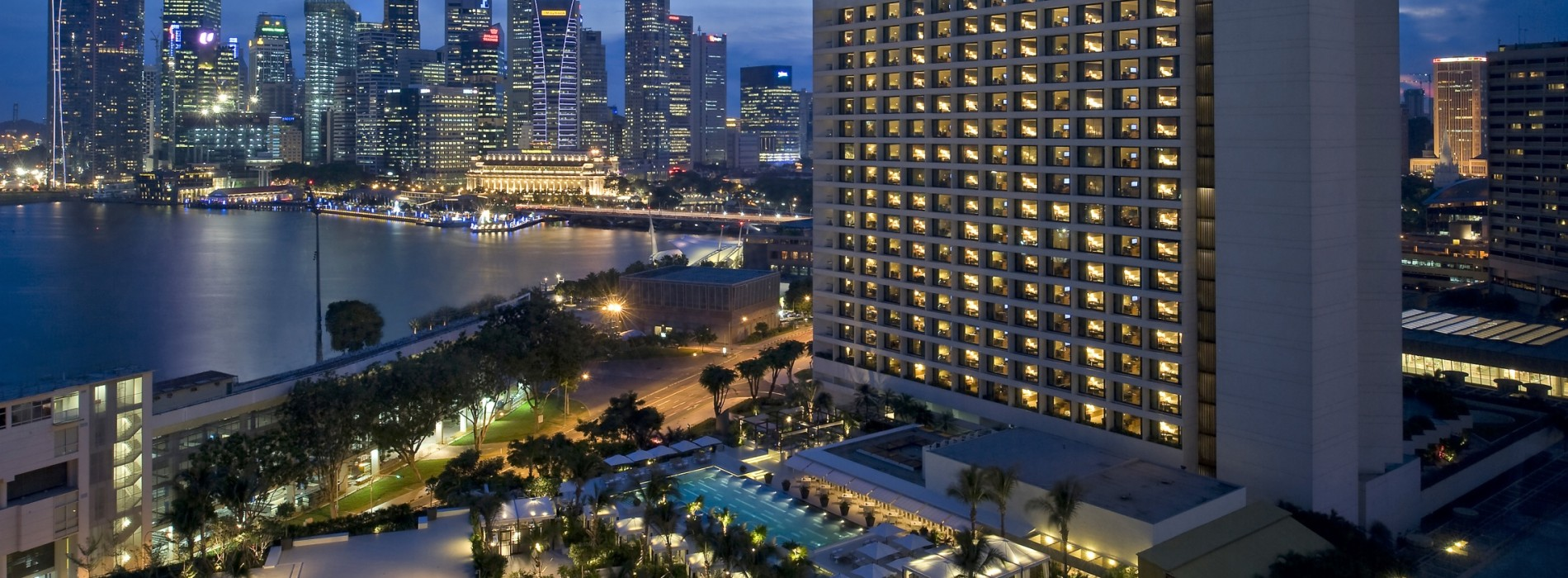 Mandarin Oriental launches its Guest Recognition Programme