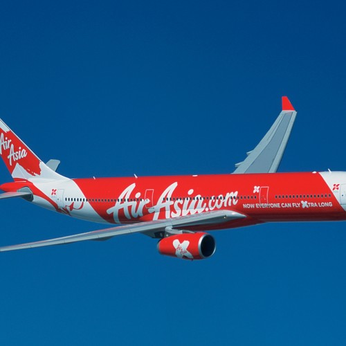 AirAsia X to start Amritsar-Kuala Lumpur flight