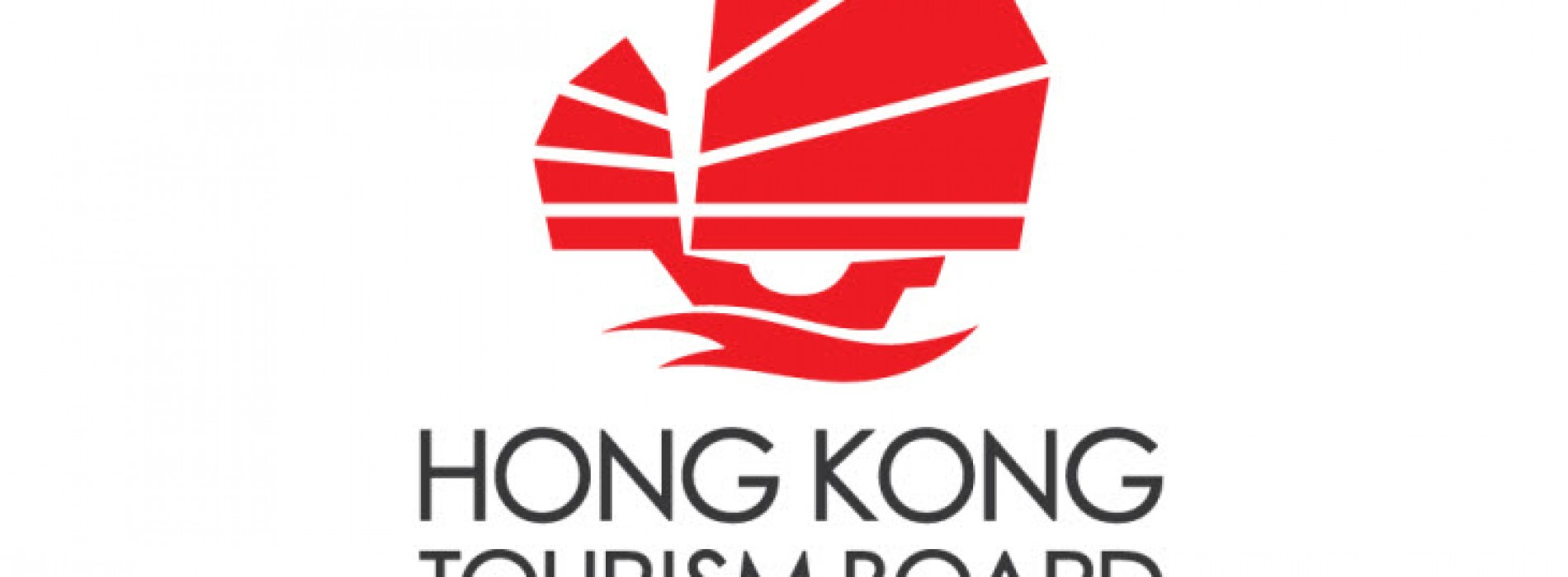 TIRUN offers all-inclusive 'Fly – Cruise' packages to Hong Kong