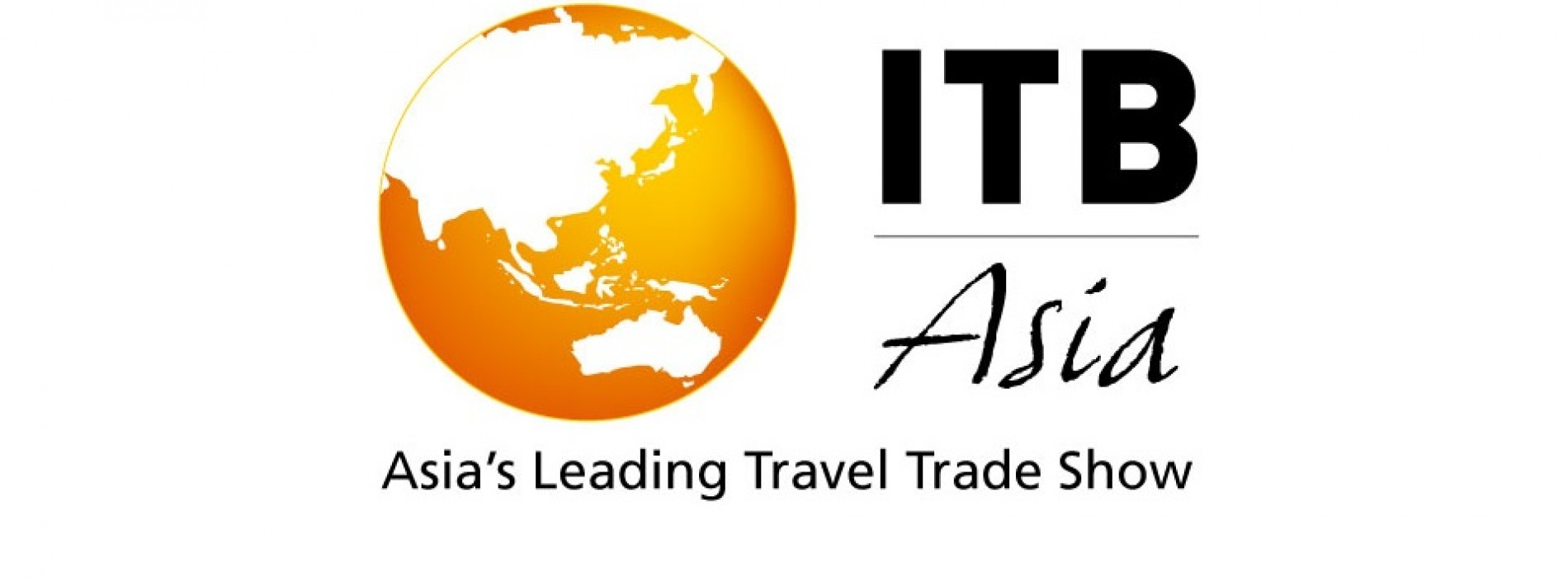 ITB Asia sees record number of new exhibitors for its 11th show in Singapore