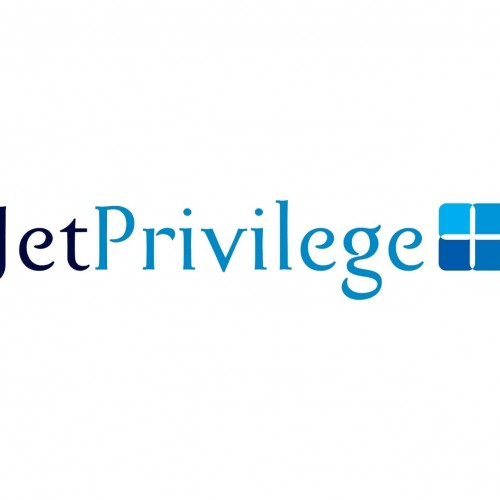 Talentedge partners with JetPrivilege
