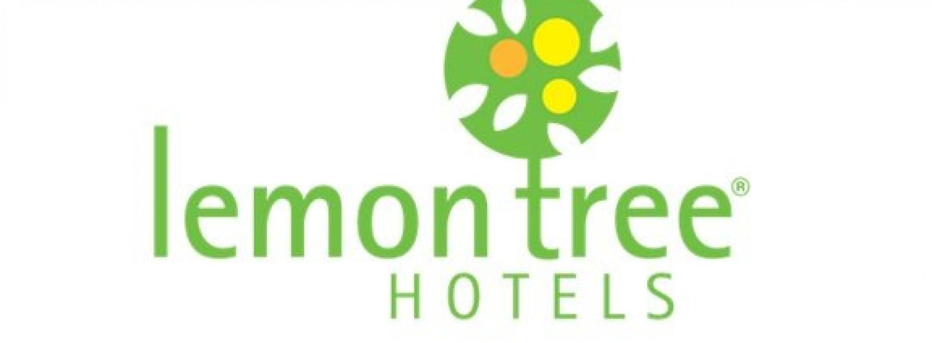 Lemon Tree Hotels enters Baddi