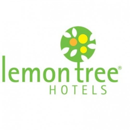 Lemon Tree Hotels enters Baddi