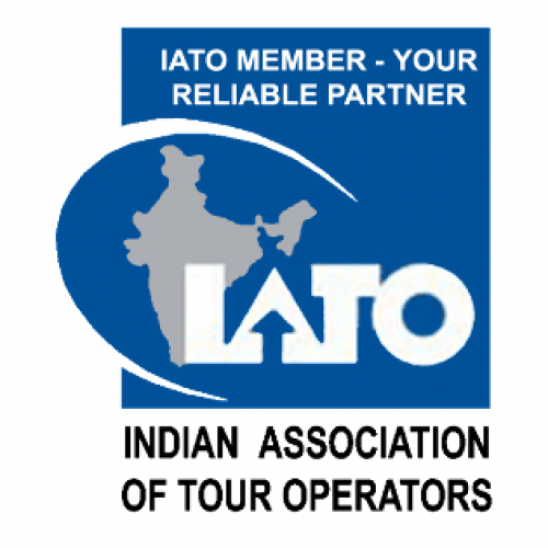 Rajesh Mudgill gets elected as the Hony Secretary of IATO