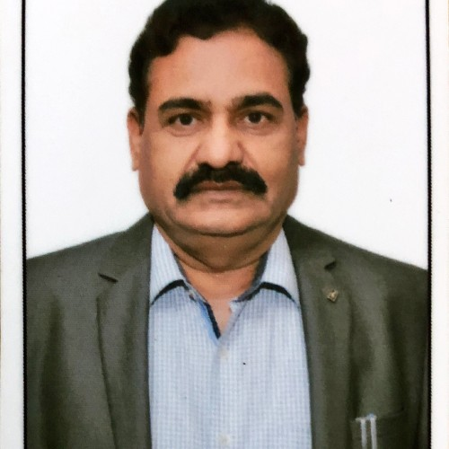 Ramu B. IAS is the new Director of Karnataka Tourism
