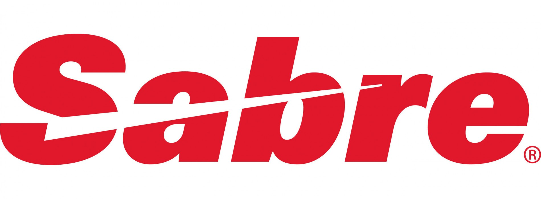 Sabre and Carlson Wagonlit Travel expand long-term business partnership