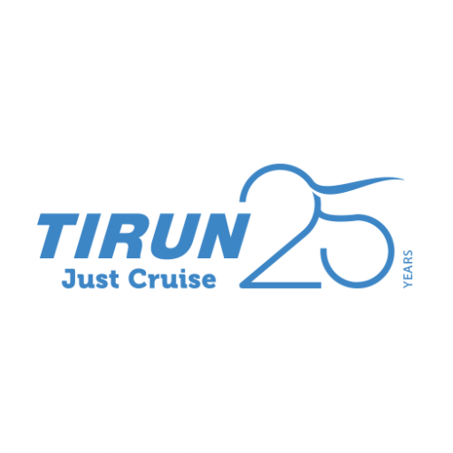 TIRUN announces the return of RCI's Voyager of the Seas to Singapore
