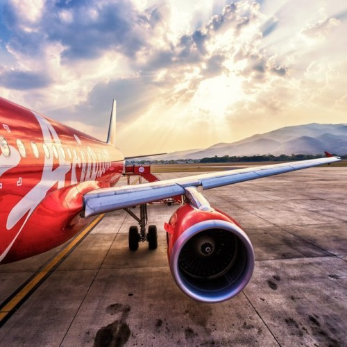AirAsia India announces 'Mid-Summer Sale'