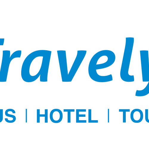 Travelyaari teams up with Hike