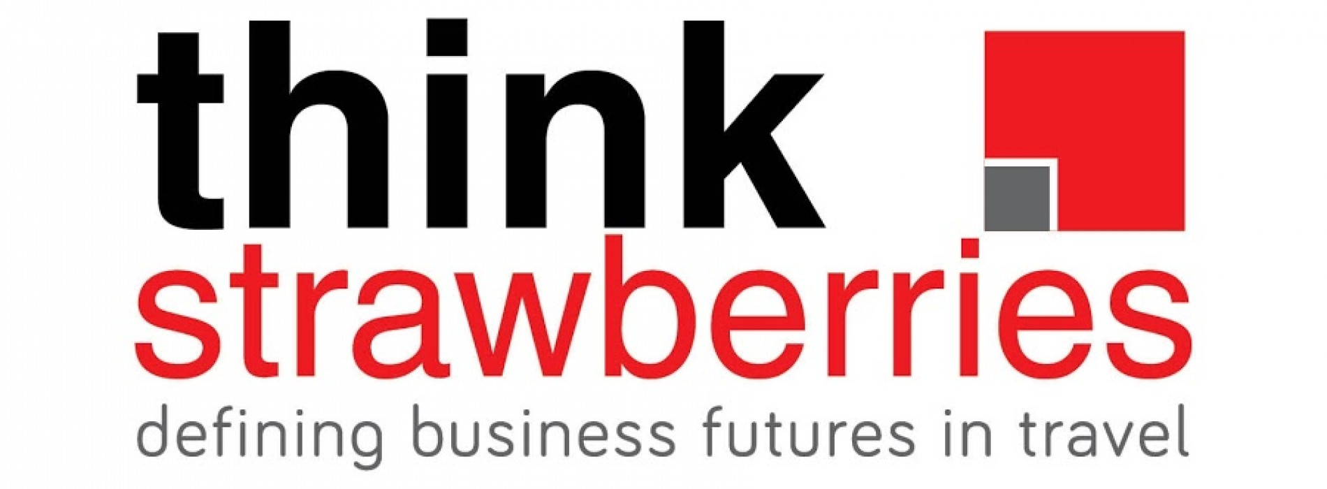 Think Strawberries announces new clients